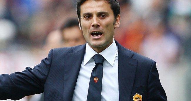 vincenzo montella villa manager