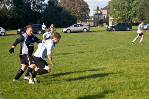 Bristol football downs league clifton rockets cotswool fc