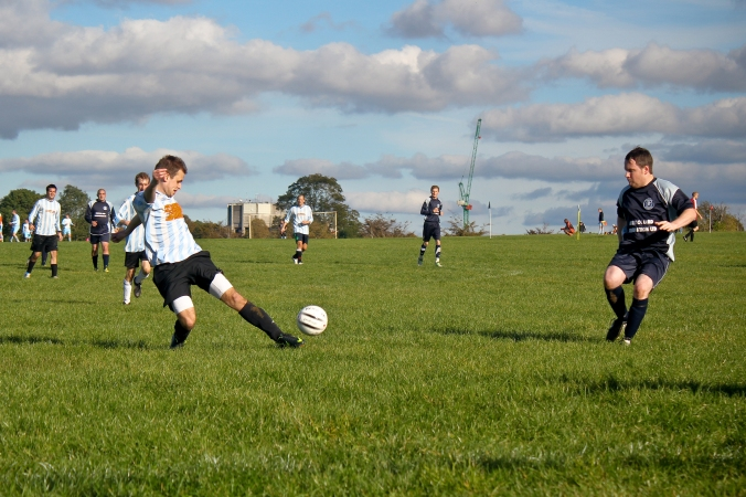 Bristol football downs league clifton rockets cotswool fc soccer