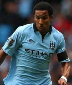 Scott Sinclair aston villa manchester city everton transfer january loan swansea